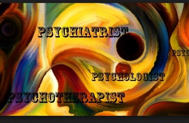 ψυχιατρος,ψυχολογος,ψυχοθεραπευτης,ψυχαναλυτης